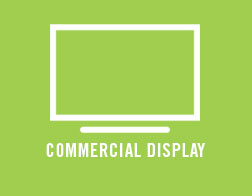 Commercial-Display