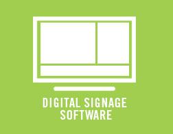 Digital-Signage-Software