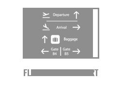 Flight-&-Transport
