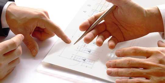 Consultation-&-Strategic-Planning